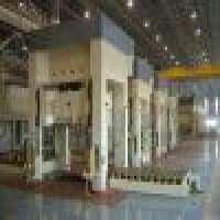 Hydraulic Stamping Press Manufacturer