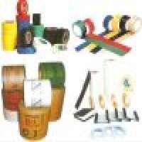 PE Adhesive Tapes and Adhesive Tape Manufacturer