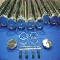 ro membrane housing Manufacturer