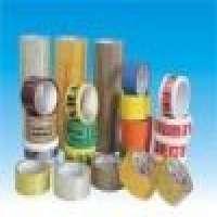 bopp packing tape adhesive tape Manufacturer