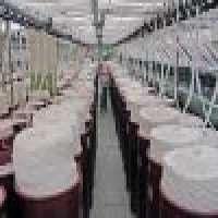 polyester cotton blended yarn Manufacturer