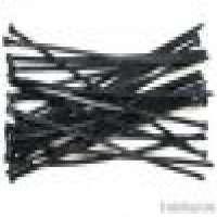 black tapemasking tape Manufacturer