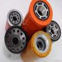 Hydraulic Filter Manufacturer
