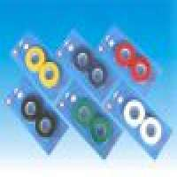 Adhesive Paper Tapes and PVC Electrical Tape Manufacturer