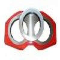concrete pump partswear plate Manufacturer