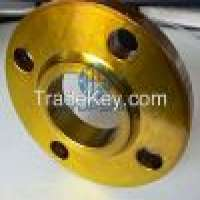 l ANSI B165 150LB SLIP ON FLANGE SORF FLANGE Raised Face Manufacturer