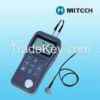 ultrasonic thickness gauge MT150 Manufacturer
