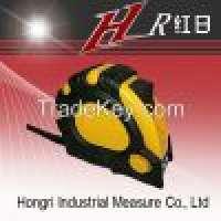 Niwar Tapes and steel measuring tape rubber coating Manufacturer