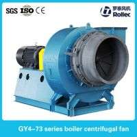 C648 dust exhausting centrifugal ventilator fan  Manufacturer