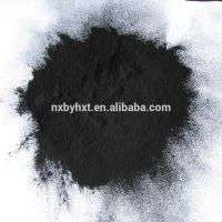 Coconut shell activated carbonactivated charcoal powder Manufacturer
