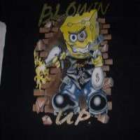 &quotbling bling&quot t shirts Manufacturer