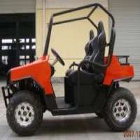 500CC Utility Vehicle Manufacturer