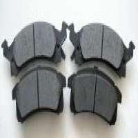 Brake Pad Manufacturer