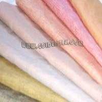 linen yarn dyed fabrics Manufacturer