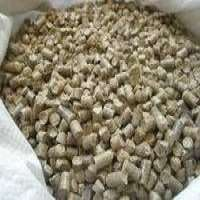 Wood Pellets Wooden Pellets Manufacturer