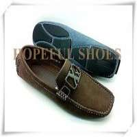 Mens casual shoes Manufacturer
