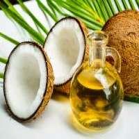 Coconut oil castor oil palm kernel oil rbd palm oil sesame oil Manufacturer