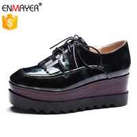 oxford women shoes footwear