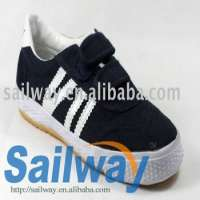 Comfort and man casual shoes volleyball shoes Manufacturer