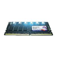DDR4 4GB 3000MHz