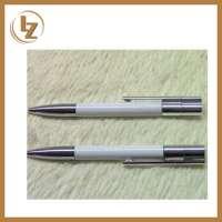 High Speed Metal 20 USB Pen Drive Mini Metal USB Flash Drive 8GB 16GB Memory Manufacturer
