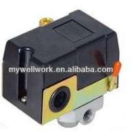 Air compressor pressure switch Manufacturer