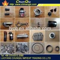 diesel engine spare parts Manufacturer