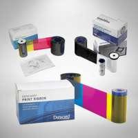 Card Printer Ribbon Datacard SP SD Series