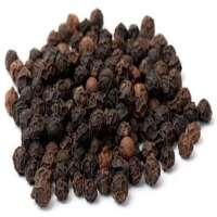 black pepper  Manufacturer