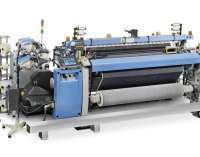Power Loom Machine With Crank Manufacturer