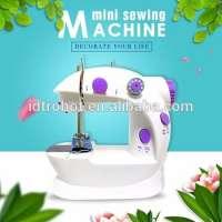 singer mini sewing machine
