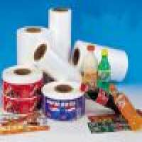 Office Adhesive Tape and BOPP metalizedpearlizedpouch makingadhesive tape film Manufacturer