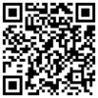 Scan code to access our website xiamen greenharvest industries limited canned food  Manufacturer