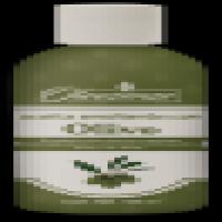 Emollient Olive Oil 120ml Manufacturer