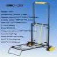 Luggage cart series 1 Manufacturer