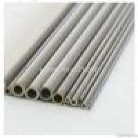 Stainless Steel Round Pipes Old Drawing Stainless Steel Tube Manufacturer