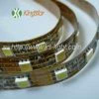 Pilfer Proof Tape and LED strip lighting led ribbon led tape led RGB strip Manufacturer