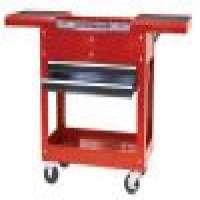 Metal tool trolley Manufacturer