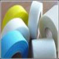 Urethane Foam Tapes and fiberglass tape Manufacturer