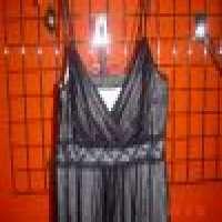 Plus size womens dresses Manufacturer