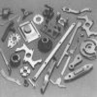 hardware accessories Manufacturer