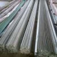 304316201202 stainless steel angle bar Manufacturer