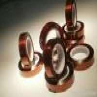 kapton tape Manufacturer