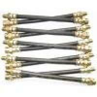 brake hosebrake hose assemblyfitting Manufacturer