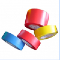 Electrical Tapepvc Insulation Electrical Tape 009 Manufacturer
