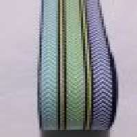 Mattress Tape | Mattress Edging Tape | Mattress Trimming Tape Manufacturer