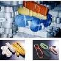 polyester webbing slings polyester round slings poly Manufacturer
