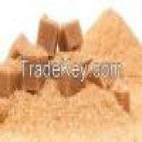 Raw Brownwhite icumsa 45 sugar Manufacturer