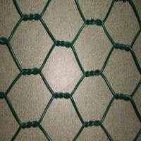 Wire Netting Chicken Wire Mesh Hexagonal Wire Fencing Manufacturer