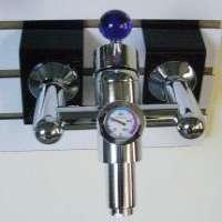 Bathroom faucet Manufacturer